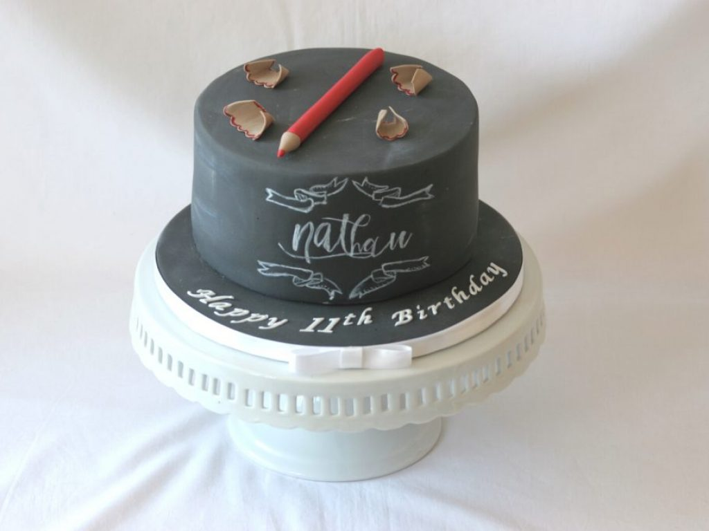 Cakes_and_More_2452