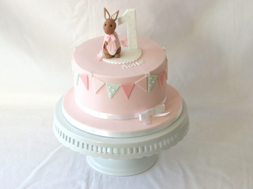 Cakes_and_More_2470