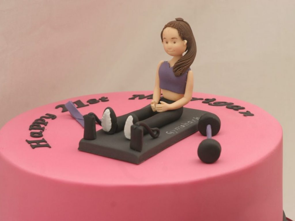 Cakes_and_More_2511