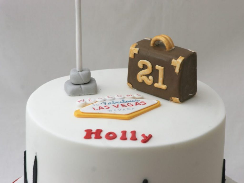 Cakes_and_More_2536
