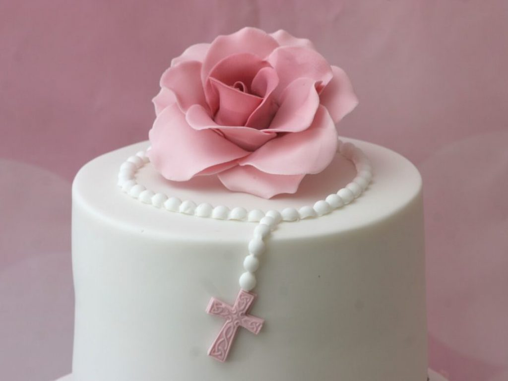 Cakes_and_More_2596
