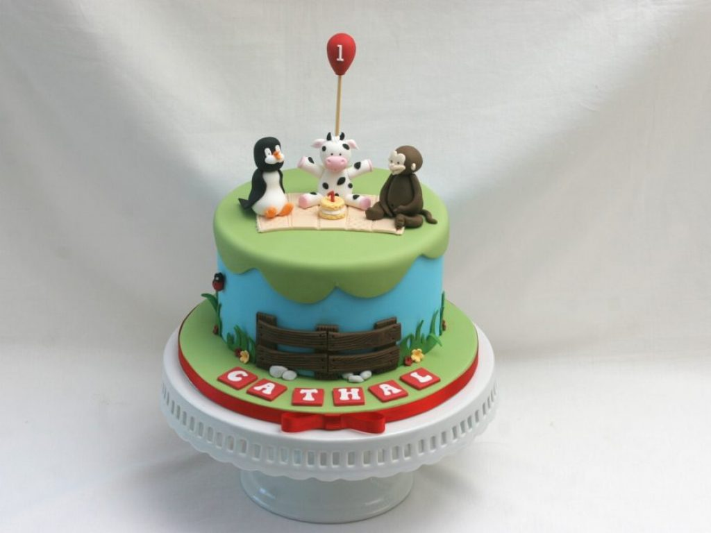 Cakes_and_More_2743