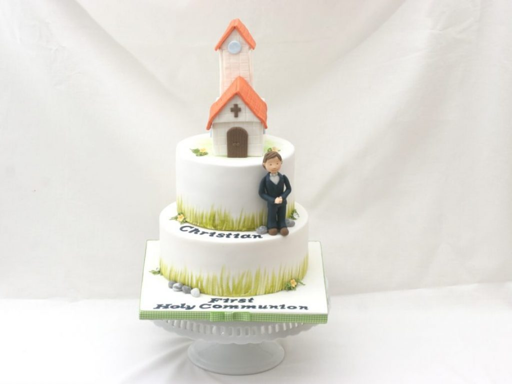 Cakes_and_More_2962