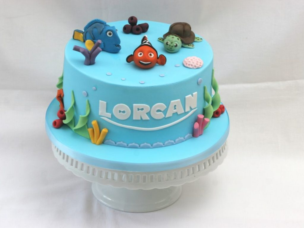 Cakes_and_More_3019
