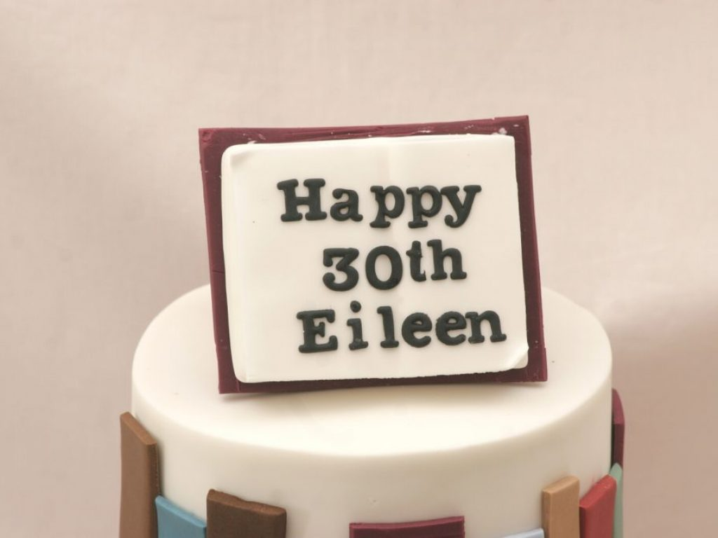 Cakes_and_More_3048