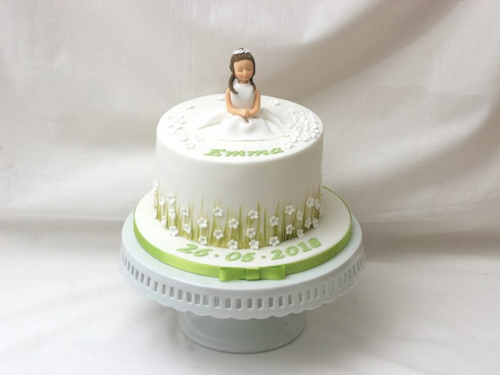 Cakes_and_More_3129