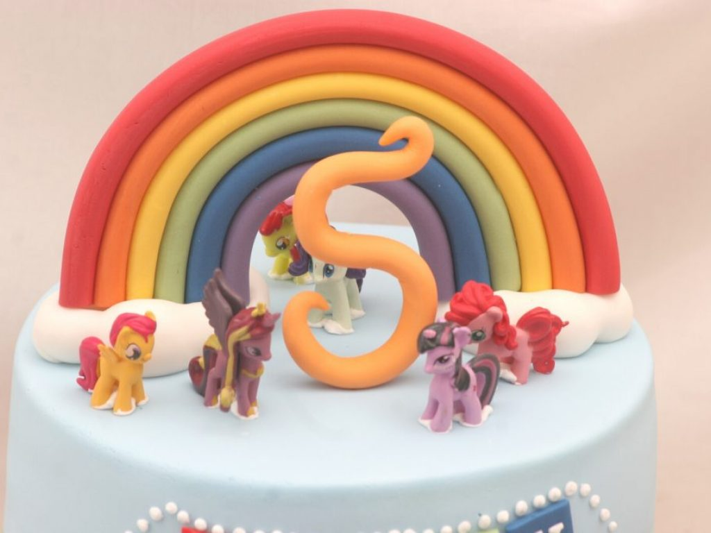 Cakes_and_More_3159