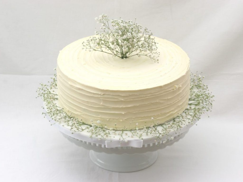 Cakes_and_More_3177