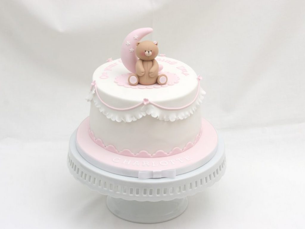 Cakes_and_More_3220