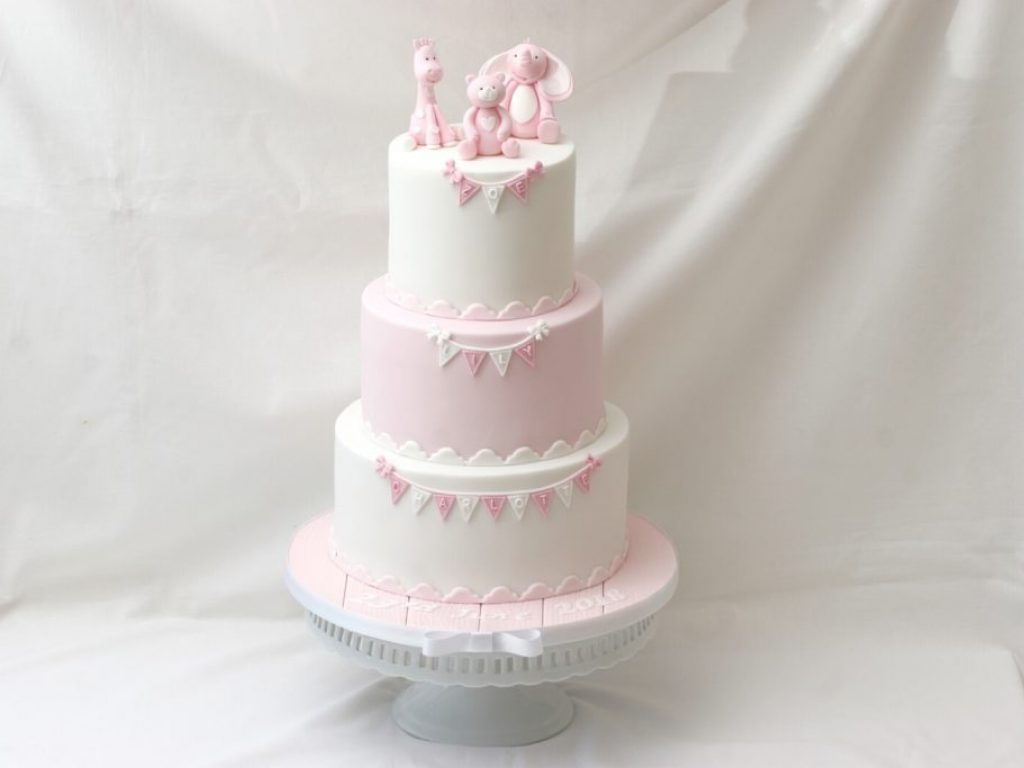 Cakes_and_More_3264
