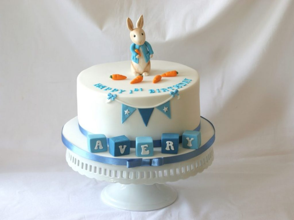 Cakes_and_More_3278