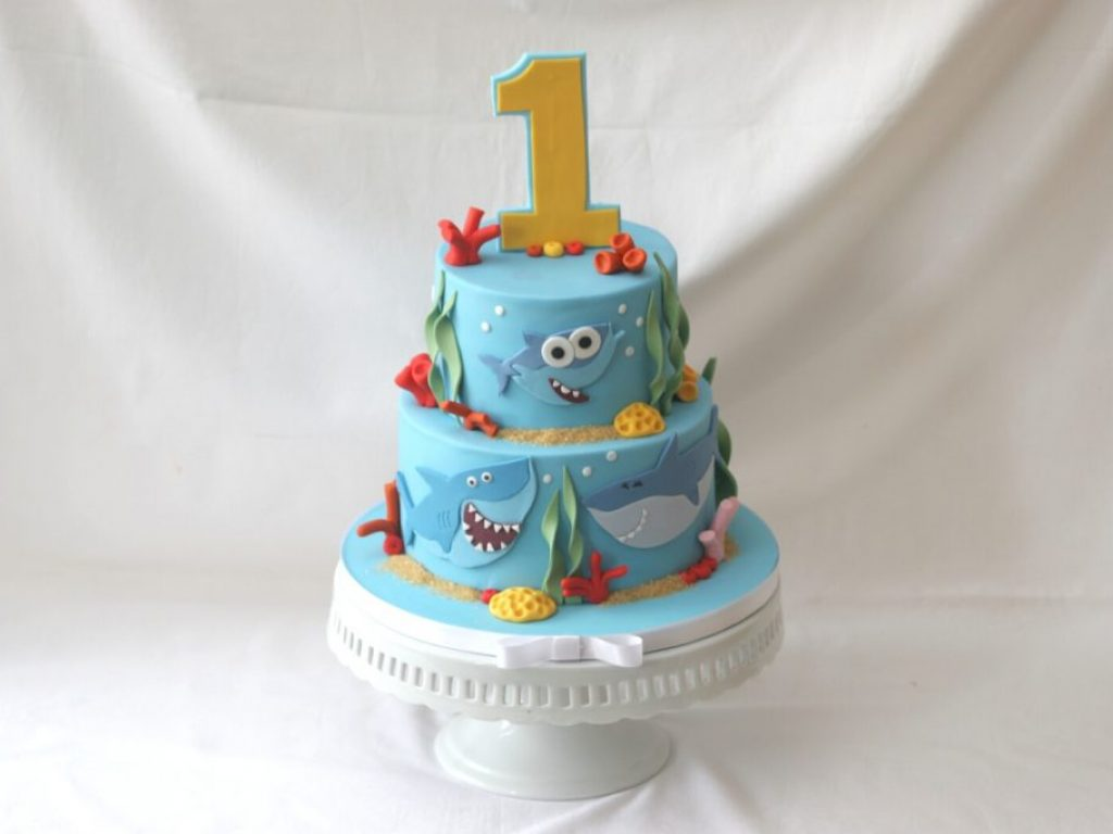 Cakes_and_More_3543