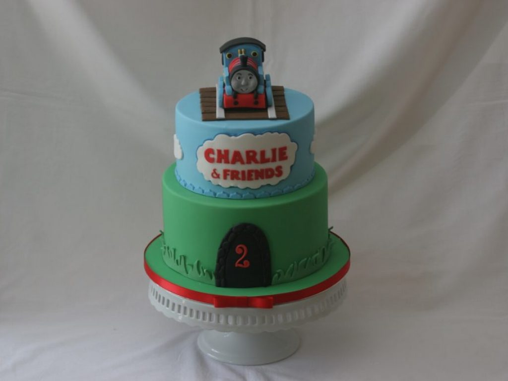 Cakes_and_More_3618