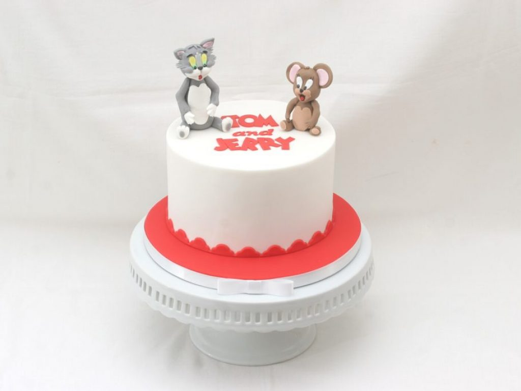 Cakes_and_More_3714