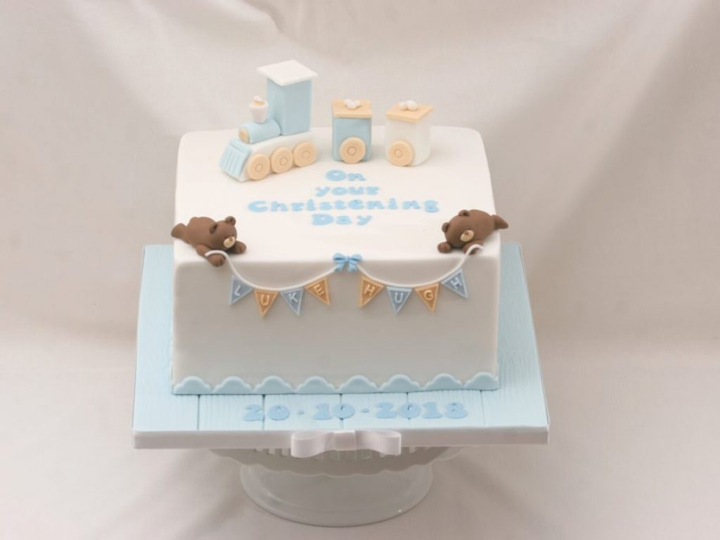 Cakes_and_More_3775