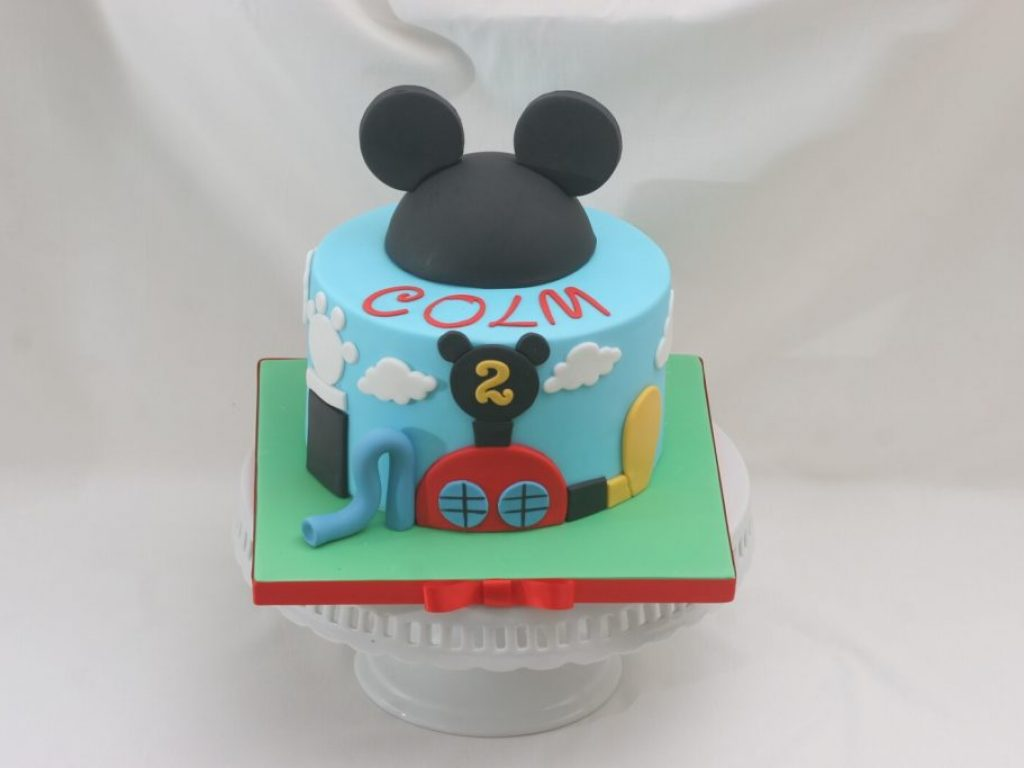 Cakes_and_More_3795